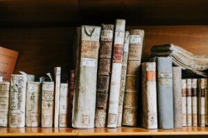 Cytaty intelektalistów, książki